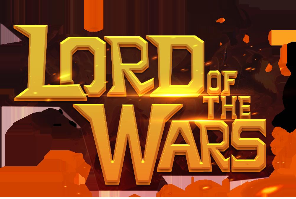 ロード・オブ・ザ・ウォー(LOW)攻略wiki